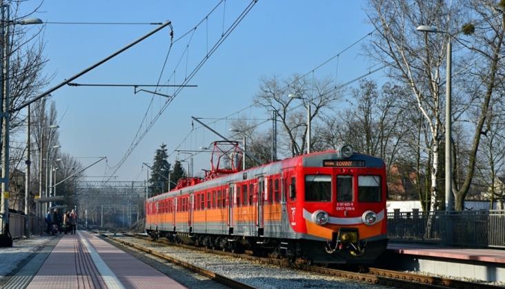 Od czerwca komunikacja zastępcza do Lublina. PolRegio szuka przewoźnika