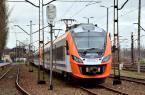 PolRegio w Małopolsce odrabia straty w liczbie pasażerów