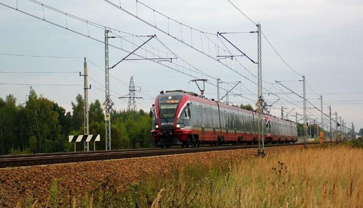 PKP Intercity jednak nie sprzeda ED74. Przywróci je do ruchu