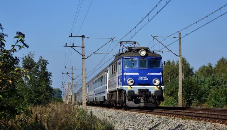 Szczecin odcięty od E59 po wypadku na autostradzie A6