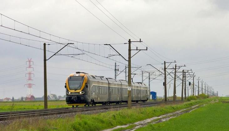 Znamy trasę Leo Express. Praga – Kraków przez Katowice