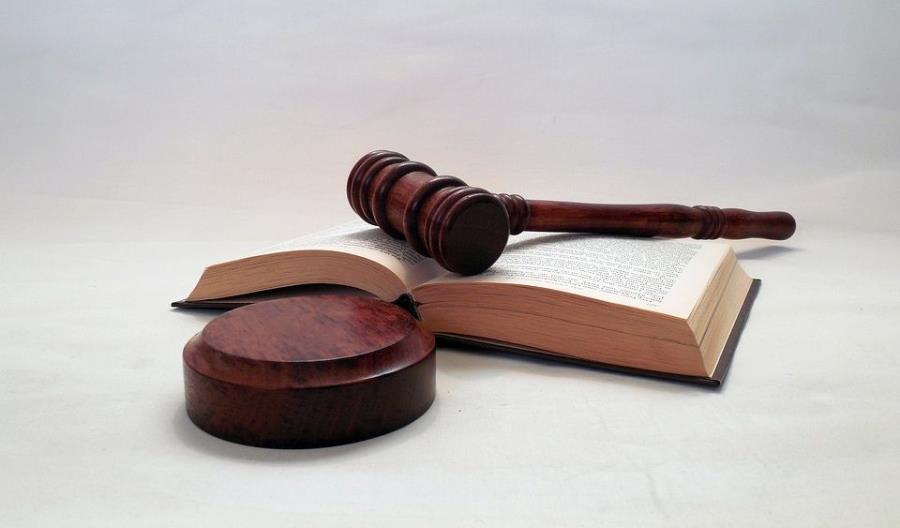 Formalizm postępowania i jego konsekwencje dla wykonawców
