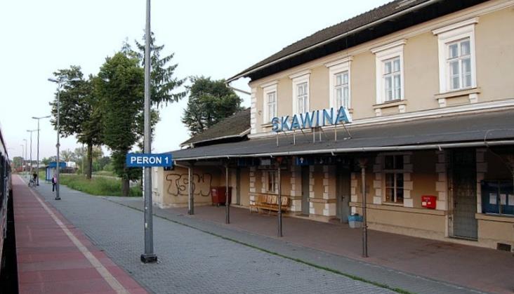 ZUE nie zaskarży decyzji PLK w sprawie krakowskiego przetargu