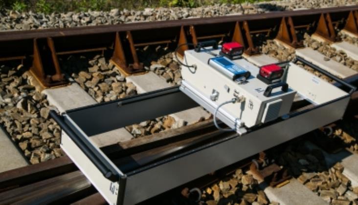 Niemiecka firma wykupiła polski diament kolejowy