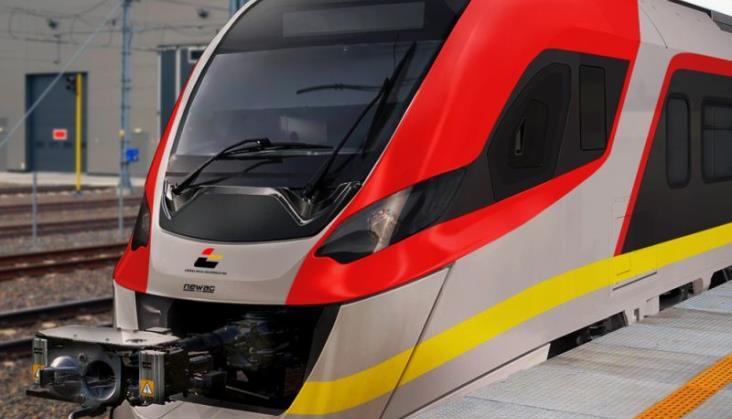 """Nowy """"Rynek Kolejowy"""" już w Empikach!"""