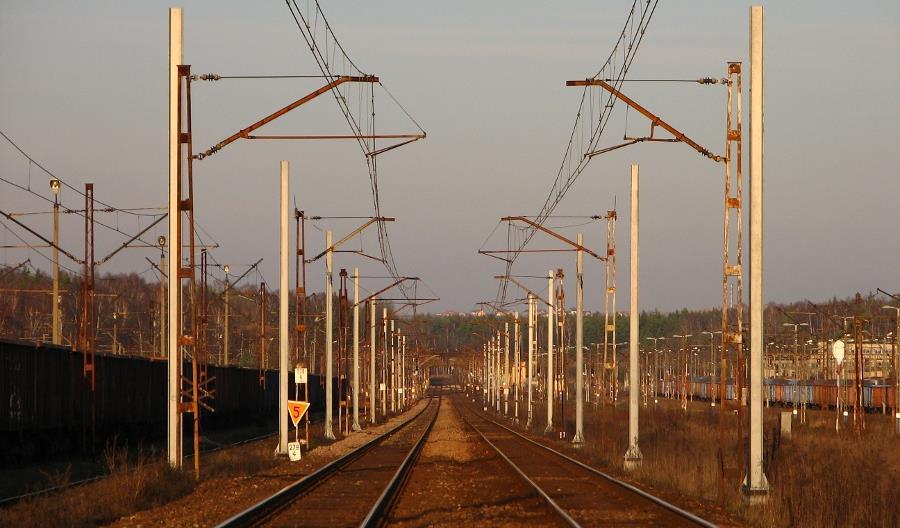 Odwrócony VAT w infrastrukturze kolejowej - Część II