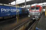 Podwyżki wynagrodzeń w PKP Cargo