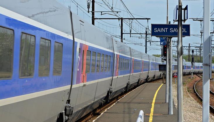 Francja ograniczy rolę maszynisty do minimum