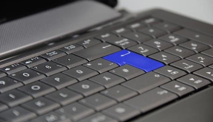 Atak hakerski na stronę informacyjną o łącznicy. Niebezpieczeństwo zażegnane