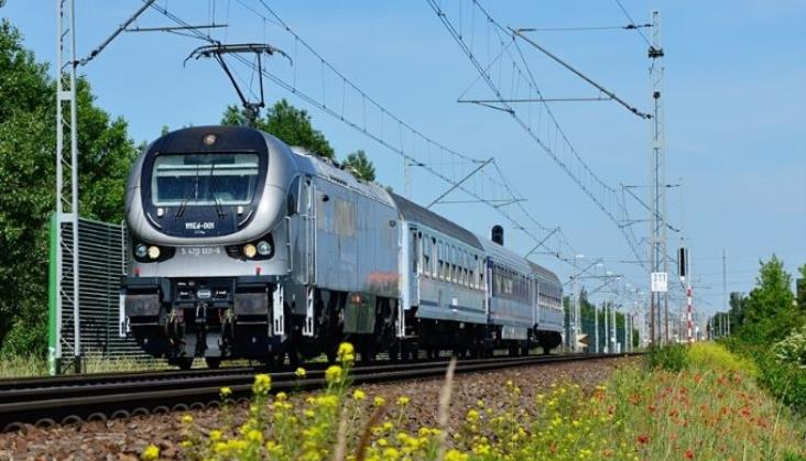 PKP IC już zmieniło warunki przetargu na lokomotywy. Polscy producenci mogą wystartować
