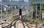 Idom przygotuje dokumentację elektryfikacji dwóch linii?