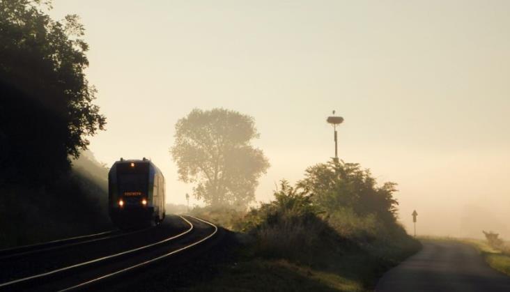 Zmiana prawa ma uratować grunty kolejowe, ułatwić działanie wąskotorówek i budowę tuneli