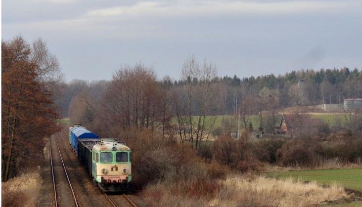 Zmiany w kosztach CIT na 2018 r. dotkną finansowania infrastruktury kolejowej