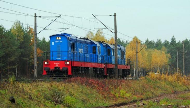 UTK chce cofnąć certyfikat bezpieczeństwa zakładom Tabor z Dębicy
