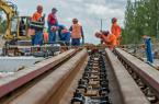 Z Olsztyna do Braniewa pociągiem szybciej o 25 minut [aktualizacja]