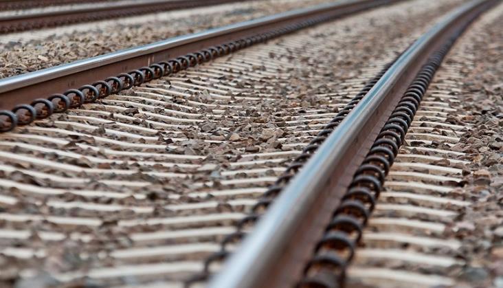 Przyśpieszą pociągi na trasie z Malborka do Grudziądza