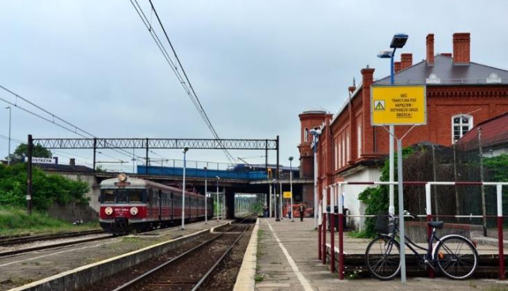 Cztery oferty w ponowionym przetargu na odcinek Nadodrzanki w Lubuskiem