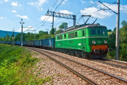 CPK: Jakiej kolei chce PKP?