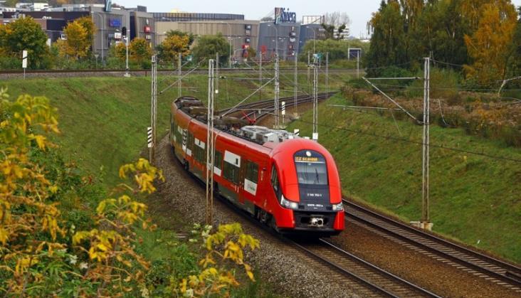 Morawiecki, PFR i banki rozmawiają o pomocy dla Pesy