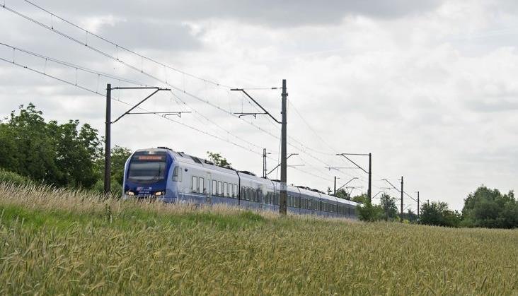 Modernizacja E20 przyczynia się do pogorszenia oferty kolejowej w Bydgoszczy
