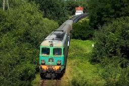 MON wyjaśnia zamówienie na wagony i zapowiada kolejne, na platformy