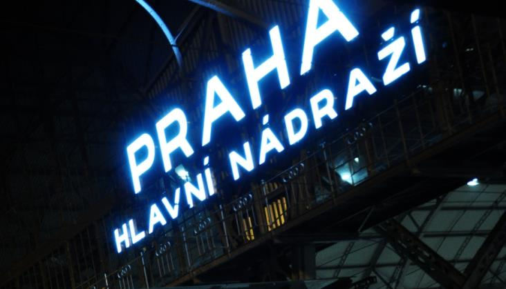 Nowe otwarcie na Czechy Kolei Dolnośląskich. Są bezpośrednie bilety Wrocław – Praga