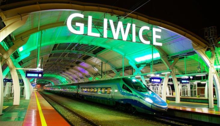 Wyzwania stojące przed budową ERTMS w Polsce