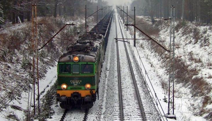 Prawie 4 miliardy złotych na prace na Magistrali Węglowej