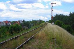 TPF przygotuje elektryfikację pięciu odcinków linii kolejowych na Pomorzu