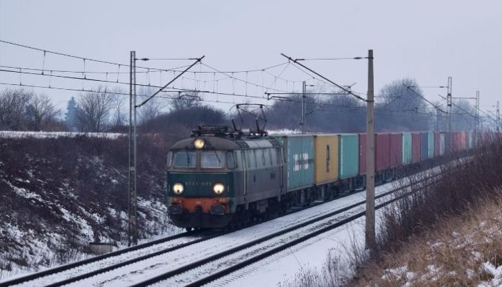 PKP Cargo musi mieć więcej lokomotyw. Sprawdza możliwości wynajmu