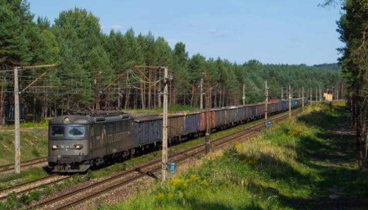 Sporo ofert w przetargu na prace na linii Tunel – Olkusz