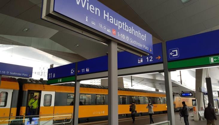 RegioJet i Leo Express z dobrymi wynikami w Czechach. Teraz chcą do Polski