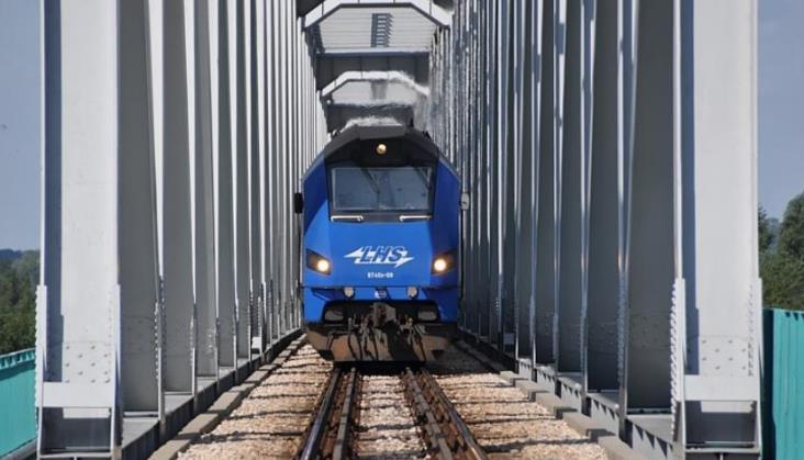 PKP LHS zainwestuje 50 mln zł w infrastrukturę na Lubelszczyźnie