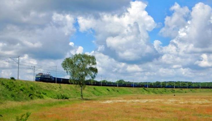 Modernizacja linii do Szczecina… obniży prędkość pociągów