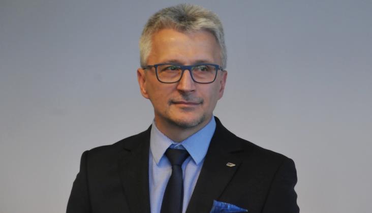 Ignacy Góra: Wydawanie nowych licencji maszynistów idzie sprawnie
