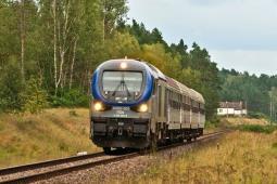 Niech PKP Intercity przestanie eksperymentować na ludziach w Polsce Wschodniej