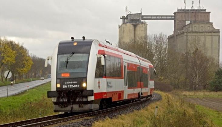 Powrócą pociągi do Rogoźna i Czarnkowa?