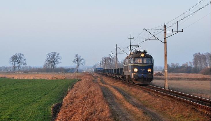 Modernizacja linii Poznań – Piła: Wykorzystać szansę