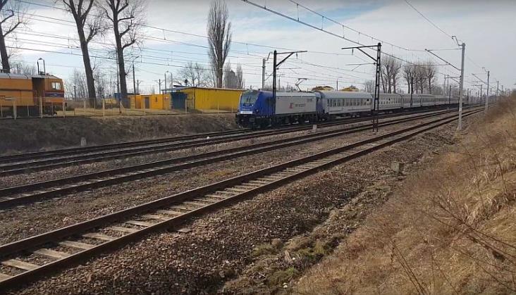 Zamknięcie krakowskiej średnicy i nowej łącznicy – i jak tu się nie zgubić?