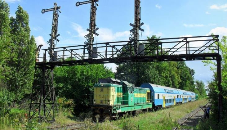 UTK: Komisje kolejowe często błędnie kwalifikują przyczynę potrącenia