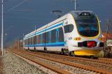 Chorwaci i Serbowie chcą wspólnie modernizować linię kolejową Zagrzeb – Belgrad