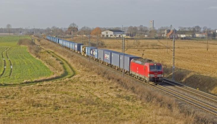 Ciekawa akcja polskiego DB Cargo – bezpłatne badania