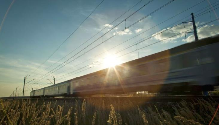 Grupa Pesa zmodernizuje 10 kolejnych wagonów PKP Intercity