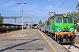 Chorzów Batory zyska zatrzymania pociągów dalekobieżnych