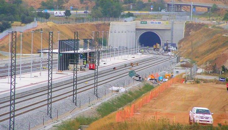 Arriva chce uruchomić międzynarodowe połączenie La Coruna - Porto