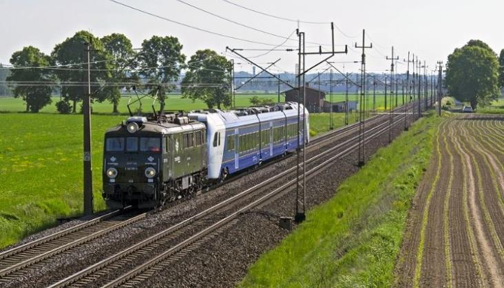 Nowe prawa pasażerów kolei wywrócą europejski rynek do góry nogami?