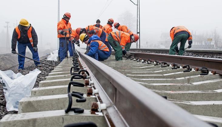 Znamy oferty dotyczące przywrócenia parametrów linii 108 między Gorlicami a Stróżami