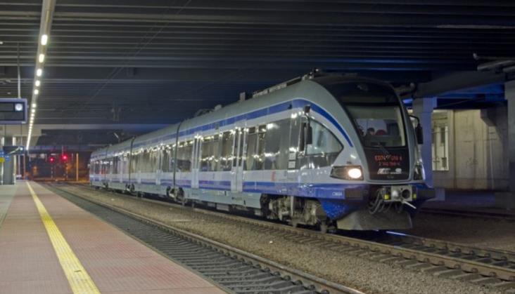 Stanowisko PKP Intercity w sprawie podwyżek [aktualizacja]