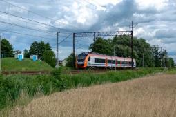 Będzie nowy przetarg na tabor w Małopolsce [aktualizacja]