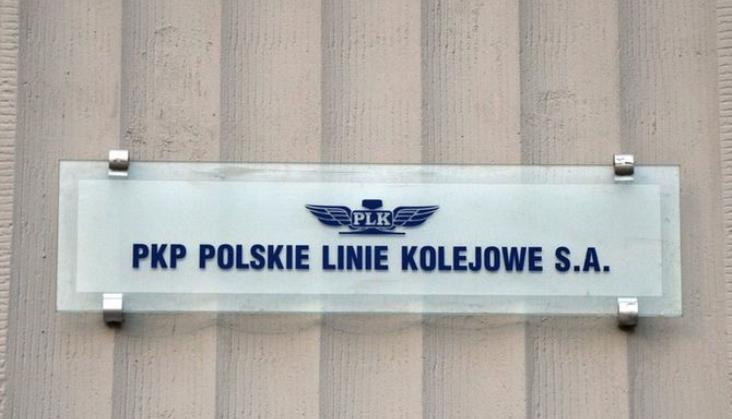 Nowa kadencja zarządu PKP PLK